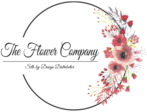 The flower company wcf groupwcf group the flower company mightylinksfo